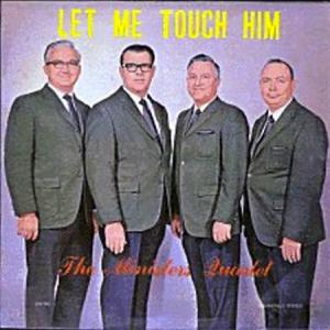 The Worst Album Covers Ever Created (23)